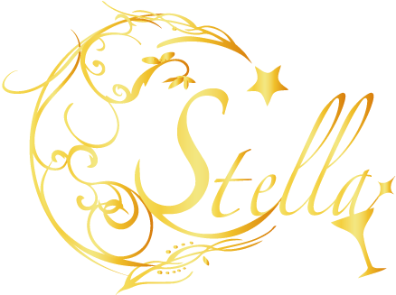 星空の見えるBar STELLA
